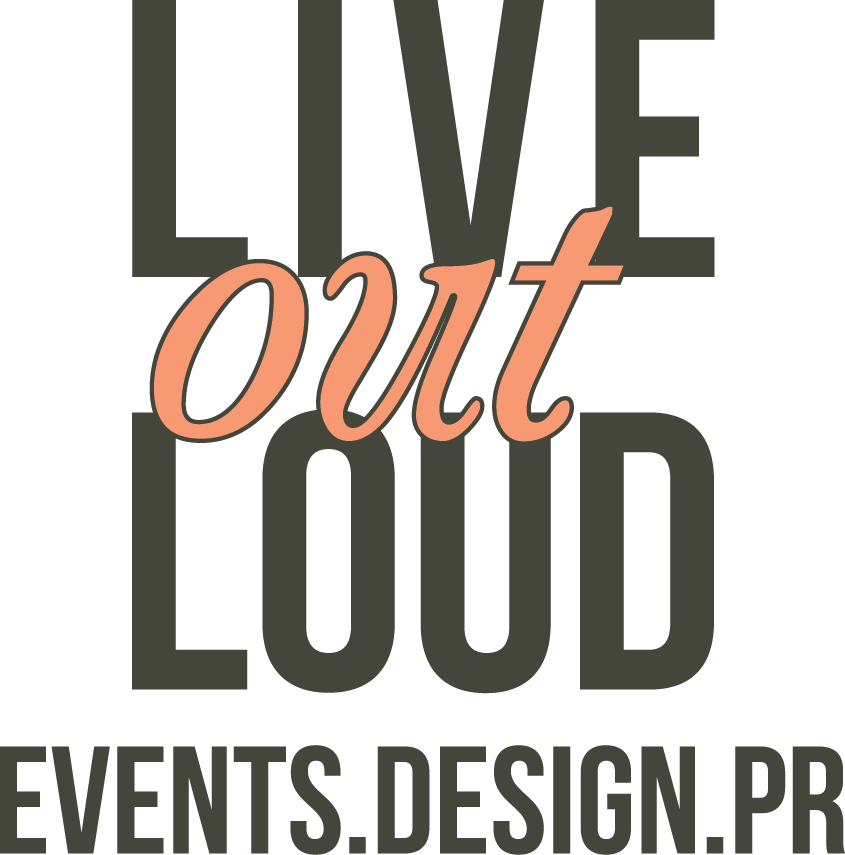 Live Out Loud, Inc.